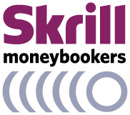 Moneybookers/Skrill