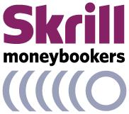 Moneybookers/Skrill